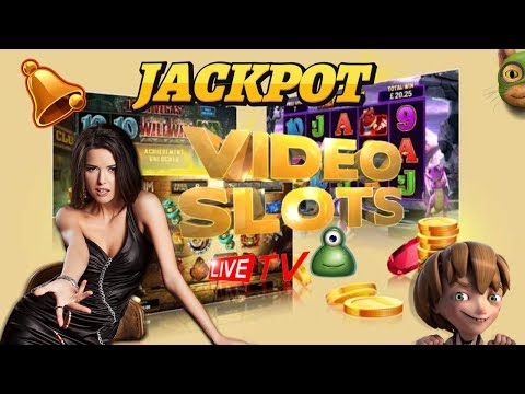 casino slots real cash