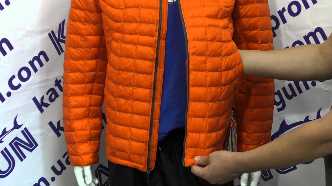 «спайдер» – интернет-магазин одежды и обуви в воронеже, предлагающий своим покупателям молодёжную одежду от ведущих производителей.
