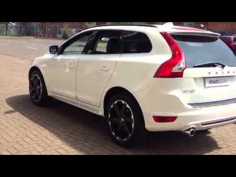 used inscription nashville awd detail of motorcars volvo at