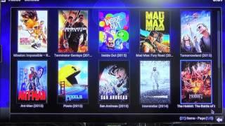 xgody new kodi 16 0 mxq tv box