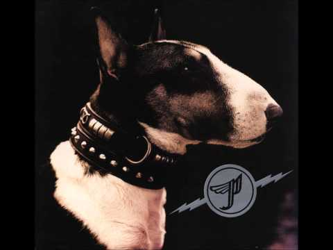 Death to the Pixies - Broken Face - Live in Holland (3)