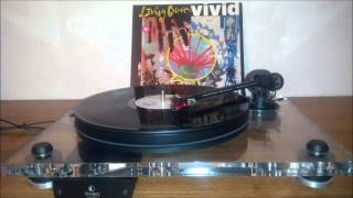 Living Colour ‎– Vivid (Full Album Vinyl Rip)