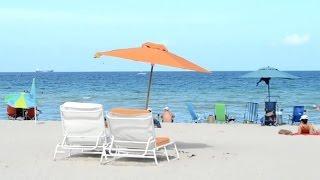 видео Круизы из Майами и Форт-Лодердейл - бронирование онлайн. Круизы на лайнерах ведущих круизных линий из США.
