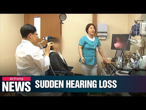 life-&-info:-early-diagnosis-critical-to-treating-sudden-deafness
