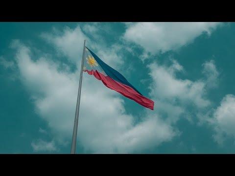 Vamps World Tour 2015 - Manila, The Philippines