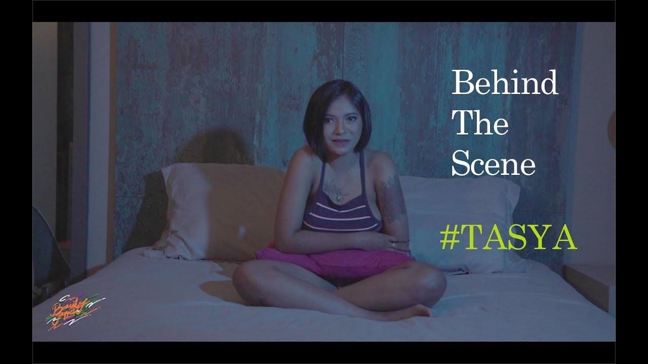 Download BTS | #Tasya