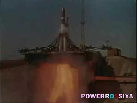 Valentina Tereshkova  Валентина Владимировна Терешкова