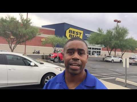 How To Get A Job At Best Buy  - Get Ahead Of The Competition