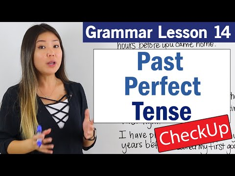 practice-past-perfect-tense-|-basic-english-grammar-course-|-check-up