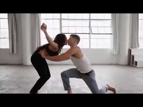 Alan Walker -  Diamond Heart ( Dance Video ) Feat  Sophia Somajo