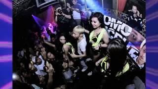 DJ GOYANG CANCEL 80K TERBARU DJ CEKING!! FULL BASS 2019