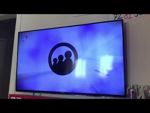 Kanal 7-akıllı işaretler jenerigi-genel izleyici (2016-?)