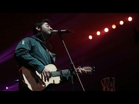 ae-dil-hai-mushkil-&-hawayein-live-in-chandigarh-|-mtv-india-tour-2018