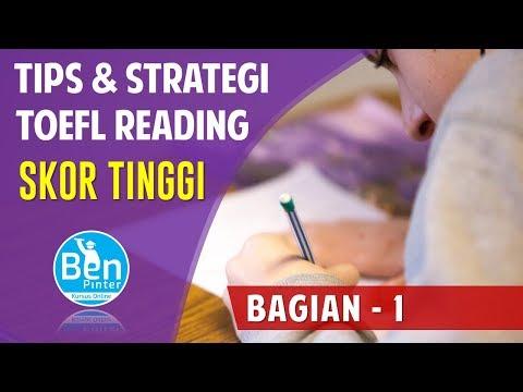 cara-menjawab-soal-toefl-(reading)-|-tips-dan-strategi-dapat-skor-toefl-maksimal---bagian-1