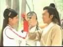 Zhao Min & Zhang Wu Ji_02