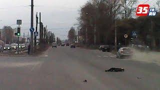 видео Происшествия - Страница 12 - Лента новостей Одессы