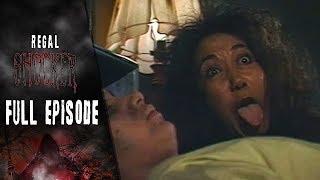 Regal Shocker Episode 18:  Kilabot | Full Episode