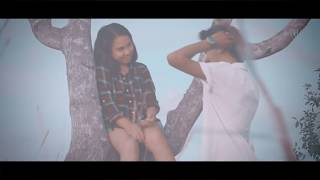 Download Lagu Tunggu Sa_ Official Video_ Glenn Sebastian Ft GBF mp3
