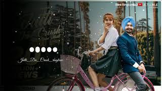 jatti-da-crush-ringtone-mp3-new-punjabi-song-ringtone-best-love-ringtone
