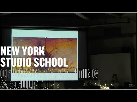 Lisa Yuskavage speaks with Phong Bui: early influences and process