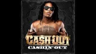 Cashin Out by Cashout (Ellis D Remix)