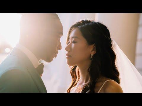 Our Wedding Video | Slice N Rice
