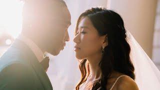 Our Wedding Video   Slice N Rice