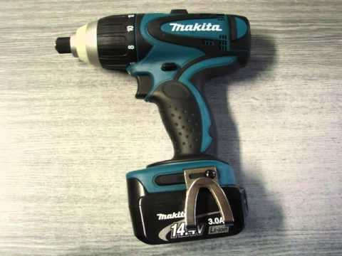 used power tools for sale on  uk -