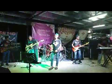 Banzai Band - Nafas Terakhir ( Lagu terbaru 2018/2019 )
