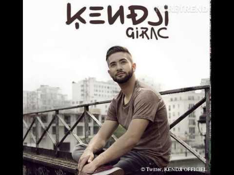 Kendji - Color Gitano (Willy William Remix)