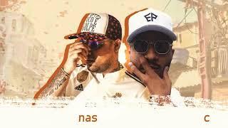 MC Keke e MC Donan - Bonde do 7 (Lyric Video)