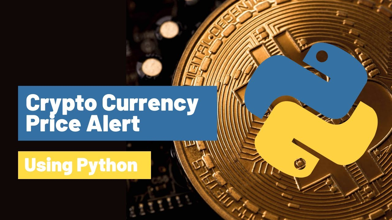 yra bitcoin teisėta singapūre nasdaq bitcoin trading