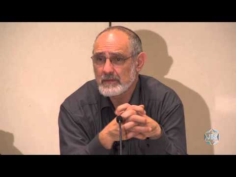 The New Antisemitism: Chesler