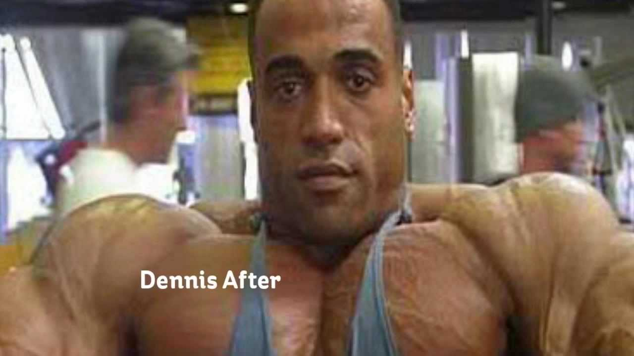 People On Steroids Before And After Pictures | www