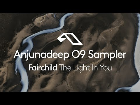 Fairchild - The Light In You