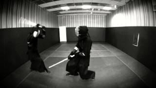Master Kage Presents Kendo(Kendo. По вопросам заказа видео уроков, мастер классов, персональных и групповых занятий по боевому искусству..., 2014-02-05T16:25:25.000Z)