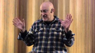 How Continuity of Practice Will Help you Catch Fire ~ Shinzen Young