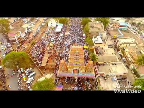 Shri Siddharudh Song
