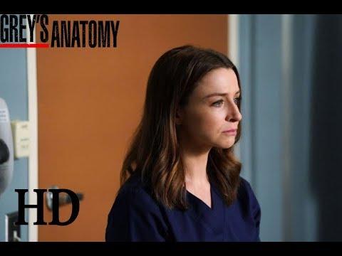 Grey S Anatomy 14x03 Go Big Or Go Home مترجم غريز اناتومي
