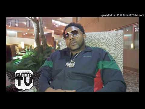 Money Man - Pull Up Feat Gucci Mane (Prod By Trauma Tone)