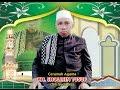 Pengajian Lucu Kh. Sholihin Yusuf Dari Surabaya By Daniya Production Siliragung