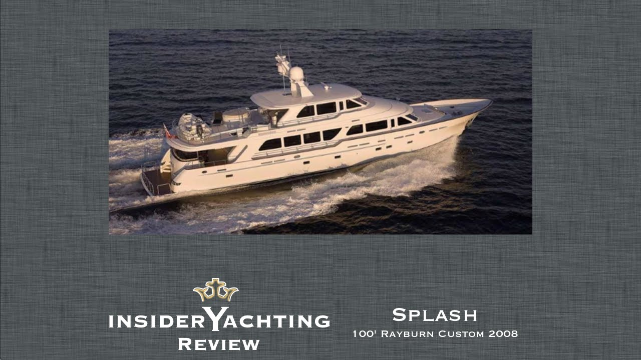Image result for yacht splash