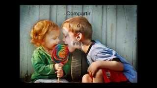 Regular ER and IR Verbs - Spanish Grammar song