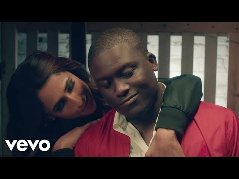 Zoey Dollaz - Post & Delete ft. Chris Brown