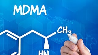 MDMA (Ecstasy/Molly Active Ingredient) To Treat Autism?