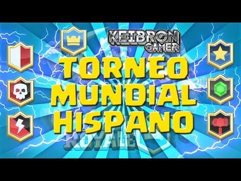 Semifinal Grubby vs Nova Insanity (Top Legends de Puerto Rico) - Torneo Mundial Hispano