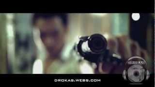 Block B vs. VIXX - Rock Ur Mambo [Drokas Mash Up]