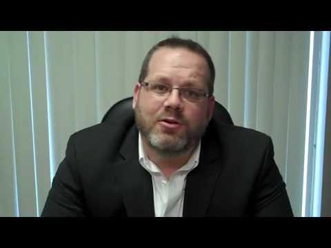 Dr  William McKenna Introduction