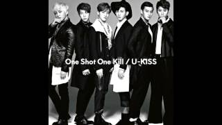 U-KISS-Cry Baby Ringtone