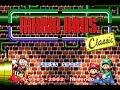 Let's Play Mario Bros Arcade | ¡Nostalgia!